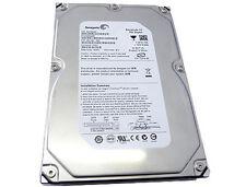 "Seagate 750GB 7200RPM 16MB Cache 3.5"" SATAII 3.0Gb/s Hard Drive -PC/CCTV DVR"