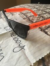 Dertbag Sunglasses Gutta Crew Odd Future Supreme Orange Shades Ofwgkta Stussy