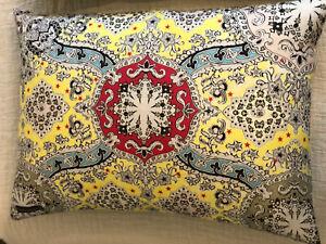 Christian Lacroix Throw Pillows Two (2)