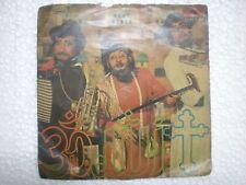AMAR AKBAR ANTHONY LAXMIKANT PYARELAL 2221 276 RARE EP RECORD BOLLYWOOD 1977 VG+
