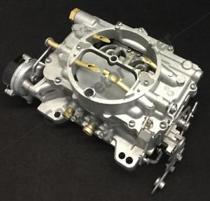 1959—1960 Cadillac Carter AFB Carburetor *Remanufactured