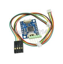 CRIUS MultiWii MWC I2C-GPS NAV navigation plate Navigation Module GPS board