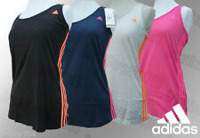 adidas Cotton Blend Running Activewear for Women