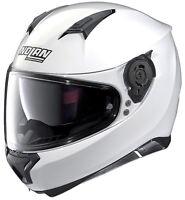 HELM MOTORRAD NOLAN N87 SPECIAL PLUS N-COM 015 S