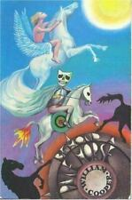 Behold a Pale Horse by Milton William Cooper (1991, Paperback)