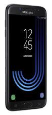 SAMSUNG SMARTPHONE GALAXY J5 2017 BLACK spedizione garantita