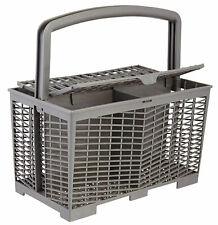 LG Dishwasher Cutlery Basket 215mm x 115mm x 230mm: 5005ED2003B