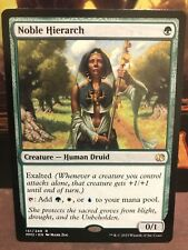 Noble Hierarch Modern Masters 2015 Edition Near Mint - Mint Magic MTG