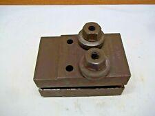 Kent-Moore J-1280 Hydraulic Brake Line Tubing Flare Tool