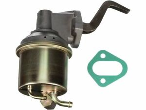 Fuel Pump For 1972-1974 Pontiac Grand Safari 1973 S531SS