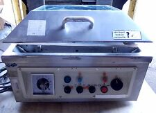 MULTIVAC A300/16  GAS PACKAGING MACHINE**115V** HARD TO FIND**