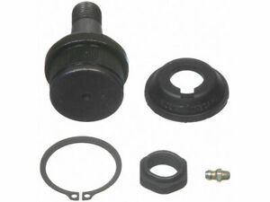 Front Lower Ball Joint For 1975-1978 GMC K15 Suburban 1976 1977 M433PB