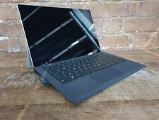 Microsoft Surface Pro 3 i5 4th Gen 1.90GHz 128GB SSD 4GB RAM Win 10 Pro 276558