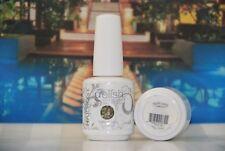 Gelish Harmony Soak Off Gel Nail Polish Set UV Nail Pick Any Color Part 1
