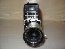 Vintage Varizoom Movie Camera
