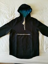 Hollister Co. Men's Sports Jacket in Small NEW
