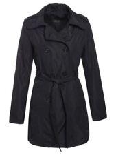 Trenchcoat Größe 36 Damenjacken & -mäntel aus Polyester