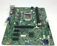Dell Optiplex 3020 MT LGA 1150 MIH81R TIGRIS Motherboard 40DDP VHWTR shield incl