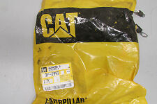 Caterpillar 3P-0983 Harness New With Defect.