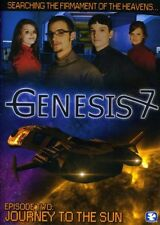 Genesis 7: Episode 2-Journey to the Sun [New DVD]