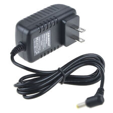 Generic DC Adapter for JVC GZ-HM30BUS GZ-HM30RUS GZ-HM30BU Power charger Mains