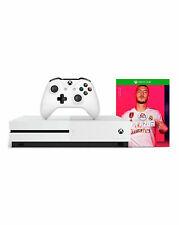 Brand New Xbox One S 1TB FIFA 20 Bundle