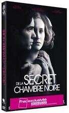"""DVD """"LE SECRET DE LA CHAMBRE NOIRE"""" Tahar RAHIM   NEUF SOUS BLISTER"""