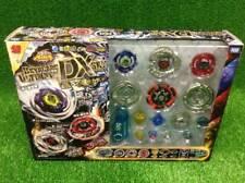 Beyblade ultimate DX set limitedJAPAN free shipping