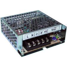Tdk-lambda LS150-15 Schalter Modus Netzteil
