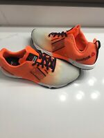 New Reebok Crossfit Games 2015 Sprint V67576 Womens 9.5 Training Shoes Men's 8