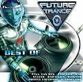Future Trance-Best Of (2CD) (2007)