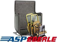 Bestop Hoss™ Hardtop und Tür-carts Jeep Wrangler JK 2007 2013