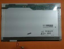 Pantalla  15.4 LCD Asus Asus m51t