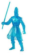STAR WARS Saga Collection Holographic Ki-Adi-Mundi Action Figure