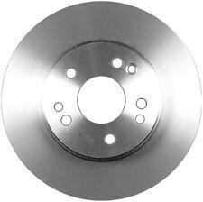 Disc Brake Rotor-RWD Front Bendix PRT1425