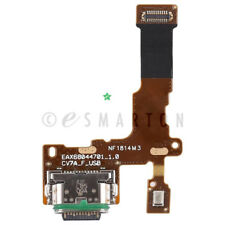 LG Stylo 4 Q710 Q710MS Q710CS L713DL Dock Connector USB Charger Charging Port