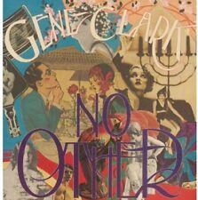 Gene Clark - No Other [New Vinyl] 180 Gram