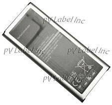 Replacement Battery For Samsung Galaxy Note 4 EDGE SM-N915 EB-BN915BBU 3000mAh