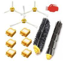 Brush & HEPA Filters for iRobot Roomba 700 760 770 780 790 Vacuum Clean Part
