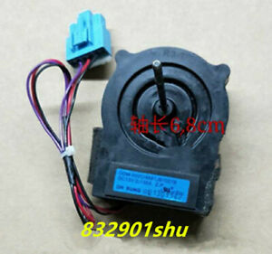 For 4681JB1027B 4681JB1017D/A/E DL-5965HACA fan #Shu62