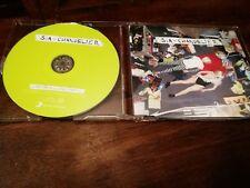 Sia - Chandelier (Album Version/Four Tet Remix) 2 Tracks Perfetto