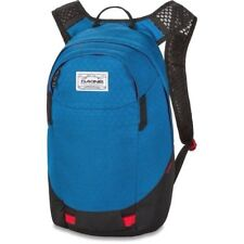 AUTHENTIC DAKINE CANYON SCOUT BACKPACK - 16 LITRE. NWT. RRP $89-99.