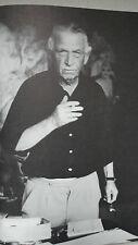 Otto DIX. Peintures, aquarelles, gouaches, dessins et gravures