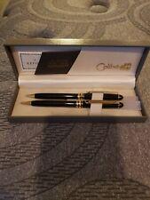 Colibri Lee Grand Writing Instrument