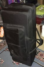 Trevor James Tenor Sax Case