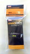 GME UHF MBD001 DIN MOUNT BKT TX3200 TX3220 TX3420 TX3440 TX3500 TX3510 TX3540