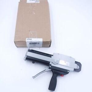 Loctite 983436 Manual Applicator 200ml 218483 Dispenser Gun