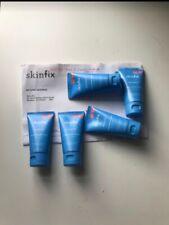 Skinfix eczema plus - hand repair cream 1 fl. oz/30 ml.