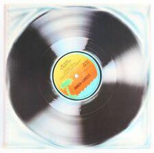 Inner Circle, New Age Music  Vinyl Record/LP *USED*