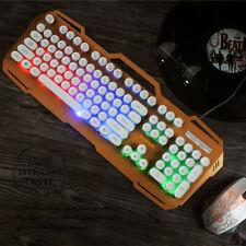 Light Up Keyboard for sale | eBay